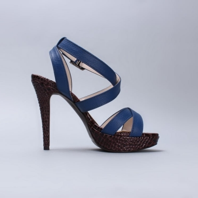 sandals-blue-shoes-strap-shoe-40377