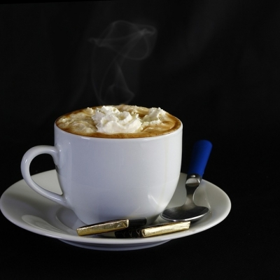 coffee-1506177_960_720