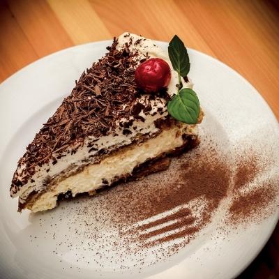 dessert-3330996_960_720