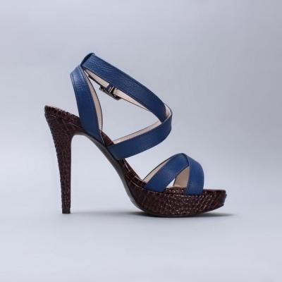 sandals-blue-shoes-strap-shoe-40377